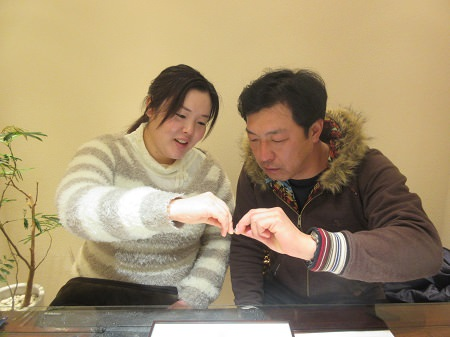180310401木目金の結婚指輪N_002.JPG