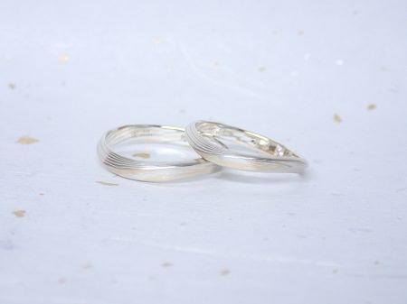 180310401木目金の結婚指輪N_004.JPG