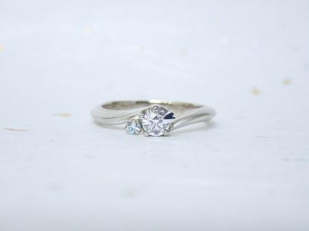 18031101木目金の婚約指輪_S004.JPG