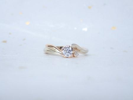 18031101木目金の婚約指輪_Y001.JPG