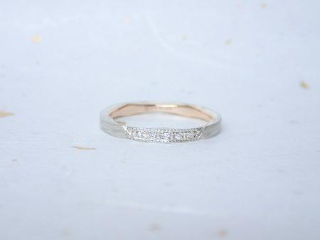18031102木目金の指輪_R004.JPG