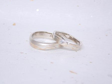 18031102木目金の結婚指輪B_004.JPG