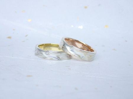 18031103木目金の結婚指輪_C002.JPG