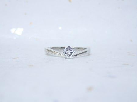 18031201木目金の婚約指輪・結婚指輪U_003.JPG