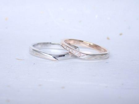 18031201木目金の婚約指輪・結婚指輪U_004.JPG
