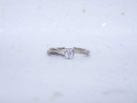 18031202木目金の婚約指輪_M004.JPG