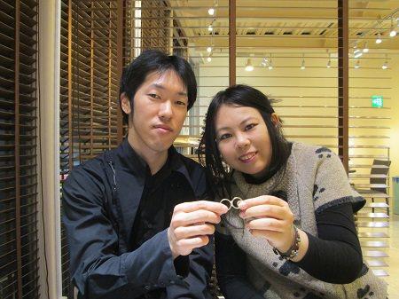 18031202木目金の結婚指輪_M001.JPG