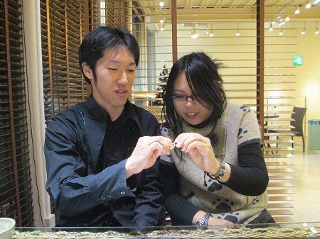 18031202木目金の結婚指輪_M002.JPG