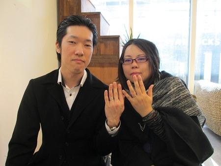 18031202木目金の結婚指輪_M003.JPG