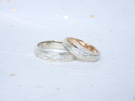 18031301木目金の結婚指輪_Y003.JPG
