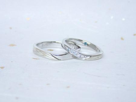 18031301木目金の結婚指輪_B004.JPG