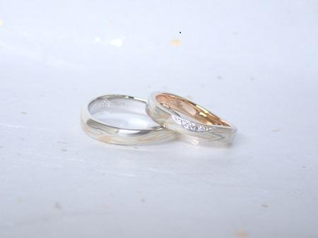 18031401木目金の結婚指輪_J004.JPG