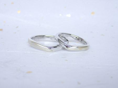 18031403木目金の結婚指輪_Q004.JPG