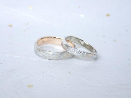 18031501木目金の結婚指輪_Y004.JPG