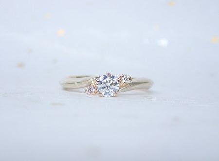 18031601木目金の結婚指輪_E03.JPG