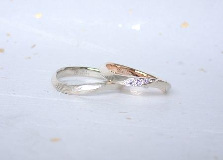 18031601木目金の結婚指輪_E04.JPG