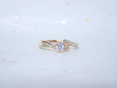 18031601木目金の婚約指輪_I001.JPG