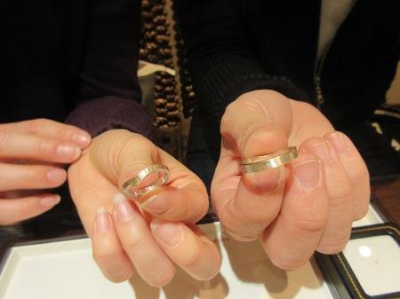 18031701木目金の婚約・結婚指輪_N002.JPG
