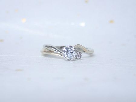 18031701木目金の婚約・結婚指輪_N003.JPG