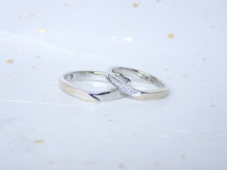 18031701木目金の婚約・結婚指輪_N004.JPG