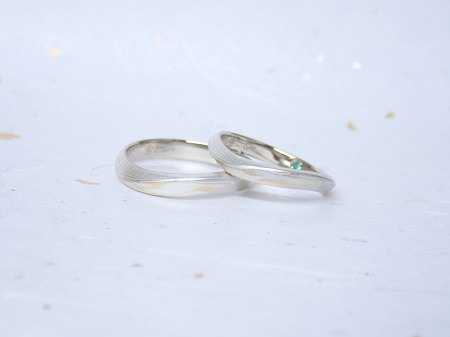 18031701木目金の結婚指輪_K004.JPG
