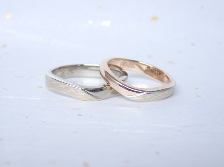 18031701木目金の結婚指輪_F003.JPG