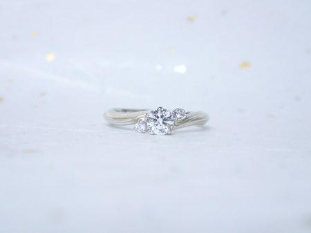 18031701木目金の婚約指輪_C001.JPG