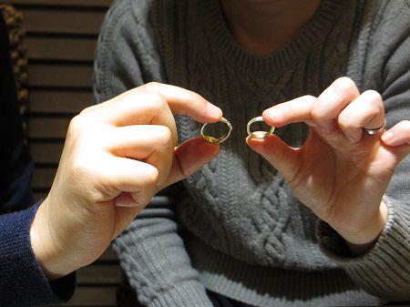 18031701木目金の結婚指輪_H002.JPG