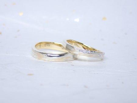 18031701木目金の結婚指輪_H003.JPG