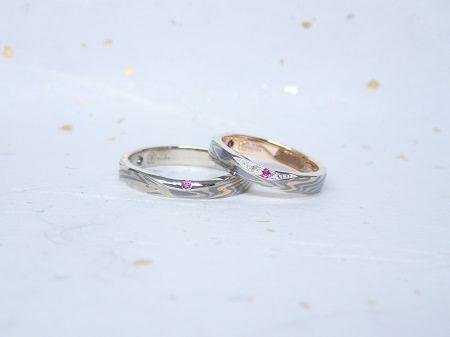 18031701木目金の結婚指輪_I003.JPG