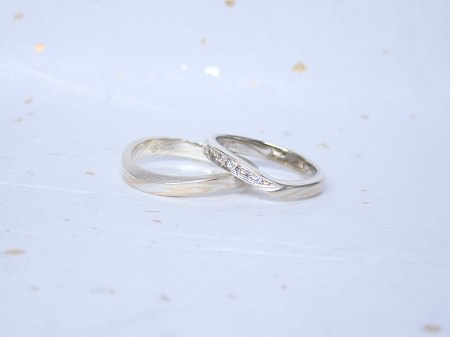 18031702木目金の婚約指輪・結婚指輪_U004.JPG