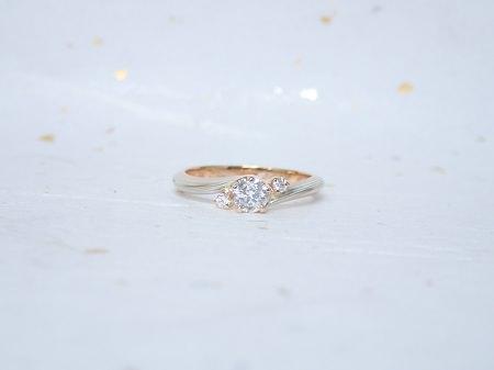 18031702木目金の婚約指輪_R004.JPG