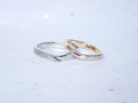 18031702木目金の結婚指輪_D005.JPG