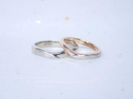 18031702木目金の結婚指輪_R004.JPG