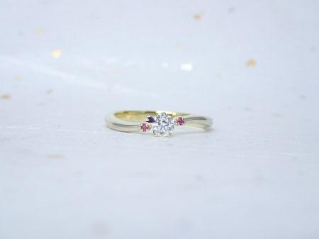 18031801木目金の婚約指輪_N004.JPG