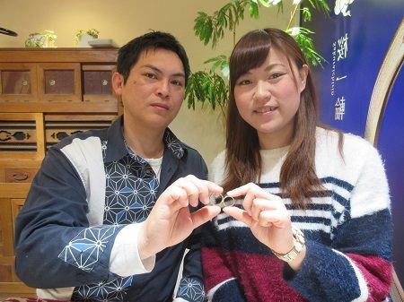 18031801木目金の結婚指輪_N001.JPG