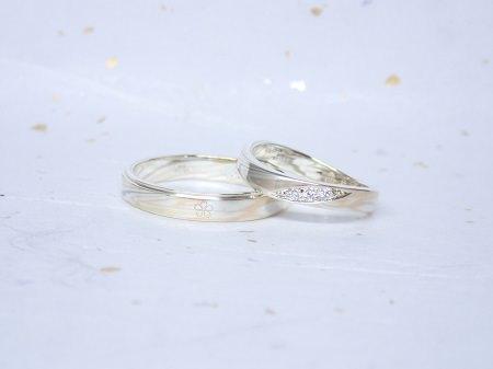 18031801木目金の結婚指輪_N005.JPG
