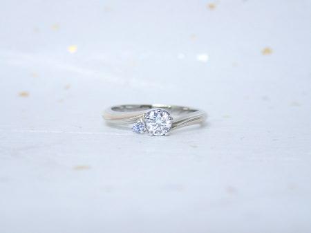 18031801木目金の結婚指輪_004.JPG