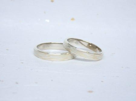 18031801木目金の結婚指輪_J003.JPG