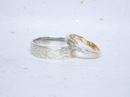 18031801木目金の結婚指輪_S004.JPG