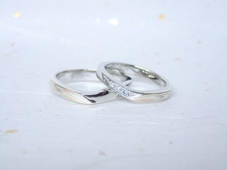 18031801木目金の結婚指輪B_004.JPG