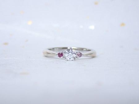 18031802木目金の婚約・結婚指輪_C005.JPG
