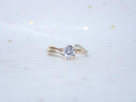 18031802木目金の婚約指輪_N001.JPG