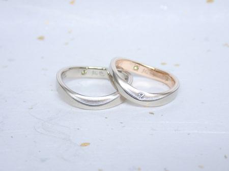 18031802木目金の結婚指輪_S004.JPG