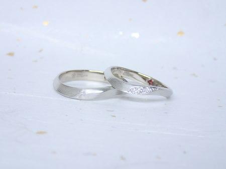 18031802木目金の結婚指輪B_004.JPG