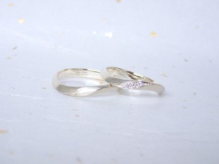 18031803木目金の結婚指輪_N001.JPG