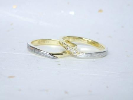 18031803木目金の結婚指輪_C004.JPG