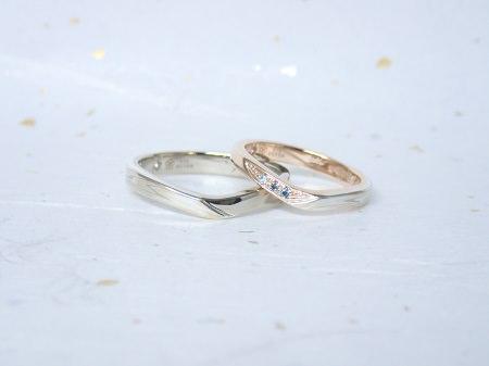 18031805木目金の結婚指輪_N003.JPG