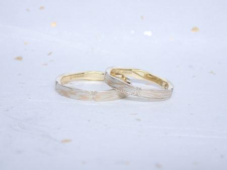 18031901木目金の結婚指輪_H003.JPG