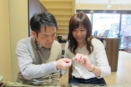 18032001木目金の結婚指輪_Z002.JPG